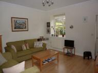 Apartment in Raines Road, Giggleswick...