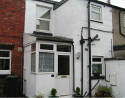 2 bed Terraced home to rent in Craven Cottages, Settle...
