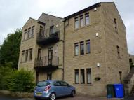 Ground Flat to rent in Langcliffe, BD24