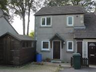 1 bedroom Ground Flat for sale in Barrel Sykes...