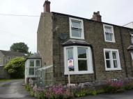 End of Terrace home for sale in Halsteads Cottages...