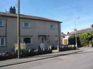 End of Terrace home to rent in Marshfield Road, Settle...