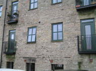 Apartment in Kings Mill Lane, Settle...