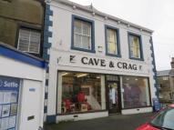 property for sale in Cave & Crag