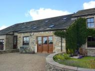 4 bed Cottage for sale in Beck House Cottage...