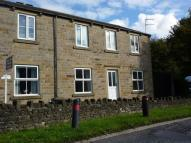 2 bedroom Ground Flat in Kendal Close, Hellifield...