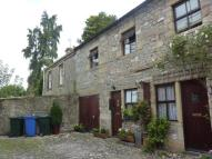 Cottage for sale in Church Street, Settle...