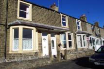 2 bedroom Terraced home to rent in Halsteads Cottages...