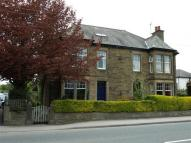 5 bedroom semi detached home for sale in Skipton Road, Hellifield...