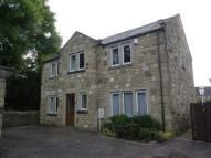 5 bedroom Detached house in Newton Way, Hellifield...