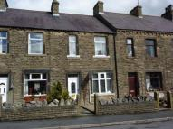 Thorndale Street Terraced property for sale