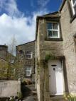 1 bedroom Cottage to rent in Zion CottageCastlebergh...