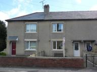 2 bed Terraced home in Station Road, Hellifield...