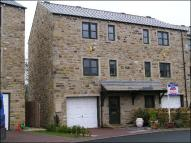 36 Kings Mill Lane End of Terrace house to rent
