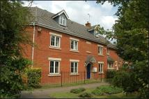 5 bed Detached property in Turnpike Court...