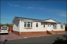 2 bedroom Detached home for sale in Lodge Road, Cranfield...