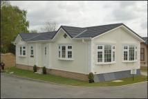 Detached Bungalow for sale in Radwell Court...