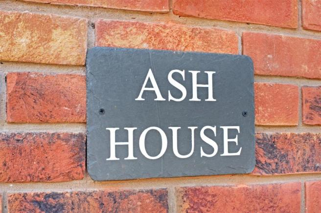 Ash House fpz174355