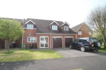 4 bed Detached home in The Orchards, Eaton  Bray