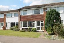 3 bed Terraced property for sale in Northall Road, Eaton Bray
