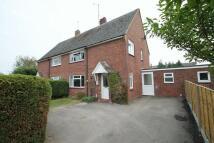3 bedroom semi detached property in Greenways, Eaton Bray