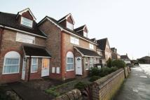 Apartment in School Lane, Eaton Bray