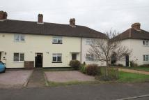 2 bed Terraced house in Bower Lane, Eaton Bray