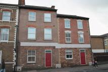 Town Centre Flat for sale