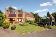 semi detached home for sale in Church Green Badby