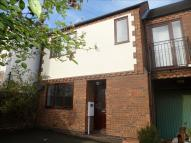 Ground Flat for sale in Pendicke Street, Southam