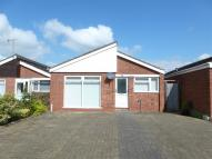 2 bedroom Detached Bungalow for sale in Woodloes Avenue South...