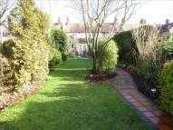 3 bed semi detached property in Hatton Terrace, Hatton...