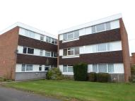 2 bed Apartment in Remburn Gardens, Warwick