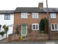 Cottage for sale in Bridge Street, Barford...