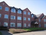Flat for sale in Alcester Road...