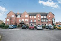 2 bed Retirement Property in Banbury Road...