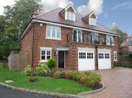 3 bedroom semi detached home in Tadworth