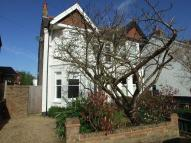 4 bed semi detached home in Walton On The Hill