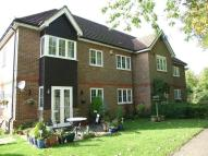 Tadworth Apartment to rent