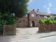 semi detached home for sale in Tadworth