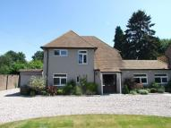 Tadworth Detached property for sale