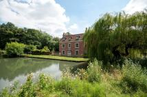 Betchworth Detached house for sale