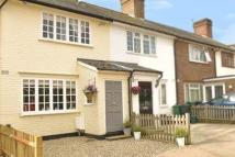 2 bedroom Terraced property for sale in Walton On The Hill