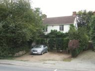 semi detached property for sale in Tadworth