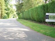 Plot for sale in Kingswood