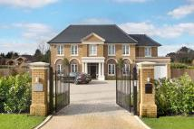 5 bed Detached home for sale in Kingswood