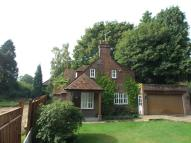 Detached property in Tadworth