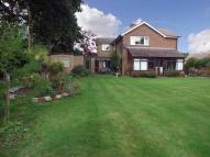 3 bed Detached property in Kingswood