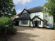 Tadworth Detached property to rent