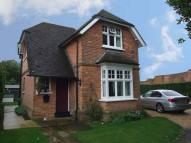 3 bedroom Detached house in Tadworth